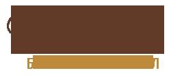 логотип Банкетный зал